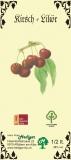 Wildbirnen - Pyrus communis